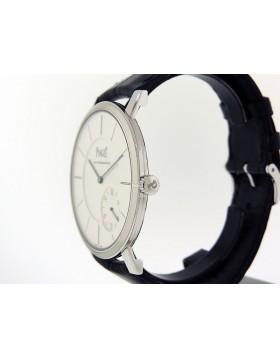 Piaget Altiplano Ultra Flat XL G0A35130 1208P Retail $ 22,800 NEW