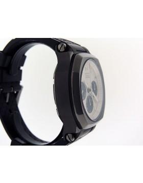 Buti Yanick II Chronograph Special PVD TNET04 Ltd. Edition Retail $11,900