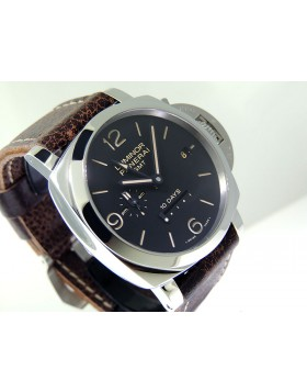 Panerai 1950 Luminor GMT 10 Day Power Reserve Automatic PAM533