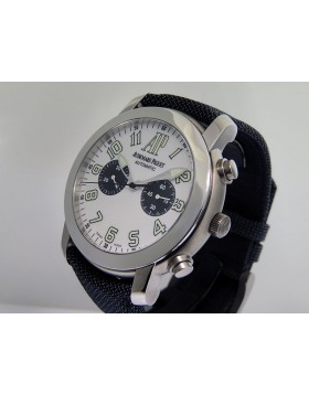 Audemars Piguet Jules Audemars Double X 6th Day Arnold 25949IP.0.0001KE.01