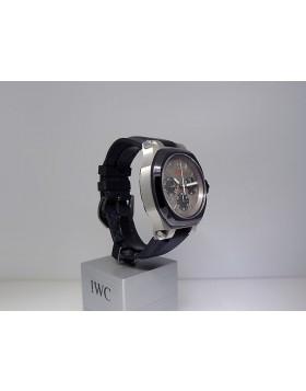 Buti Yanick Sport Titanium Chrono Ltd. Ed. of 250 Retail $10,950