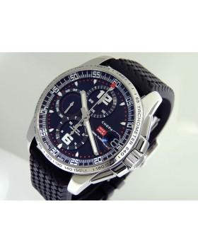 Chopard Mille Miglia Gran Turismo Chronograph 16/8459-3001