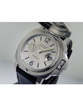Panerai Sealand Purdey Year of the Snake PAM842