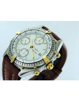 Breitling Chronomat 1884 81950