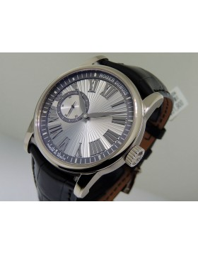 Roger Dubuis Hommage White Gold RDDBHO0564