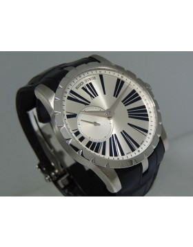 Roger Dubuis Excalibur 42 Automatic Microrotor Stainless Steel RDDBEX0354