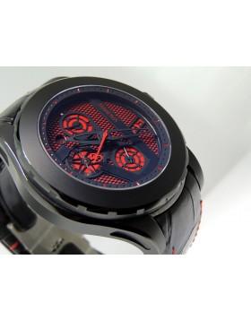 Valbray Oculus Devil Titanium VR 01G