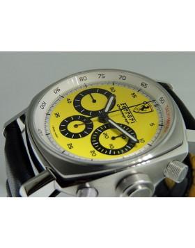Panerai Ferrari Chronograph FER0034