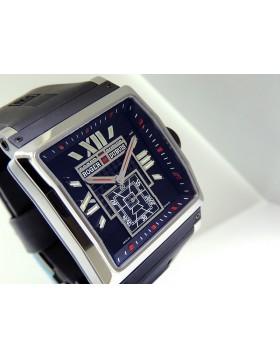 Roger Dubuis King Square 40 Titanium KS40-14-71-00/S900/A