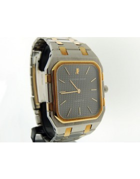 Audemars Piguet Royal Oak Jumbo Rectangular SS 6005SA.0.0477SA.01