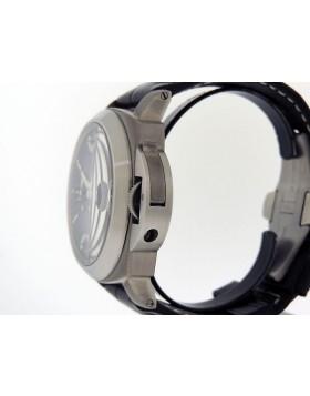 Panerai Luminor Marina PAM0091 Titanium