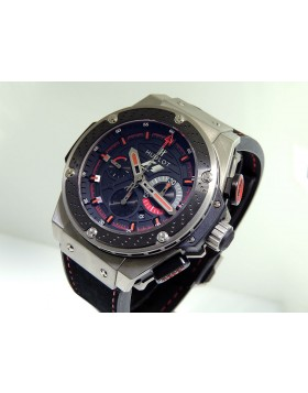 Hublot KIng Power F1 Zirconium 703.ZM.1123.NR.FM10