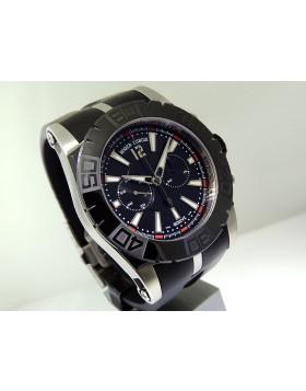 Roger Dubuis Easy Diver Chronograph Excel Ltd. Edition of 888 Ceramic RDDBSE0282