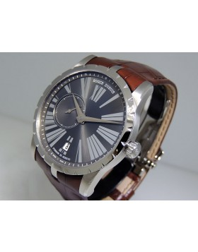 Roger Dubuis Excalibur 42 Auto Micro Rotor RDDBEX 0444