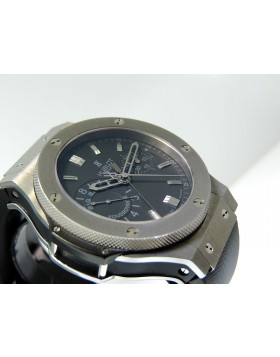 Hublot Big Bang Ice Bang Foudroyante Tungsten 315.KX.115.1140.RX
