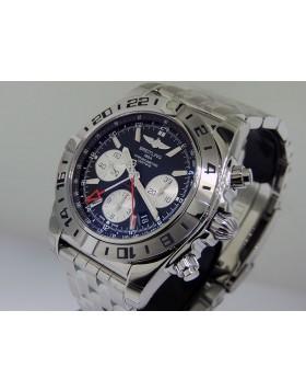 Breitling Chronomat 44 ABD042089/BB56