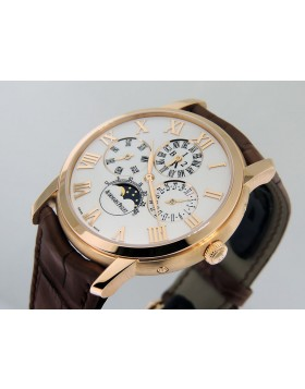 Audemars Dragon Perpetual  26391OR.OO.D088CR.01