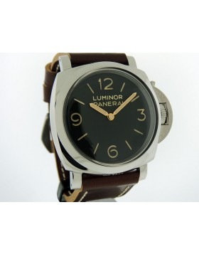 Panerai Luminor 1950 Stainless Steel PAM00372