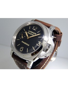 Panerai Luminor Marina 1950 3 Days PAM00422  47mm Retail $9,600