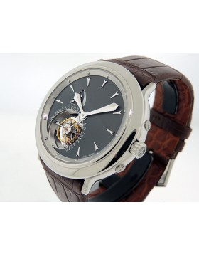 Manufacture Royale 1770 Flying Tourbillon 177043.01P.A New Retail $60,000