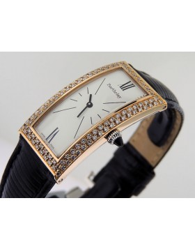 Barthelay Fond Acier Ladybird 55200 Diamonds