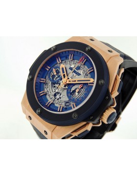 Hublot King Power Especial One 701.OQ.0138.GR.SPO14