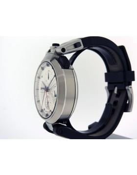Bovet Sergio Split-Second Chronograph SEPIN003