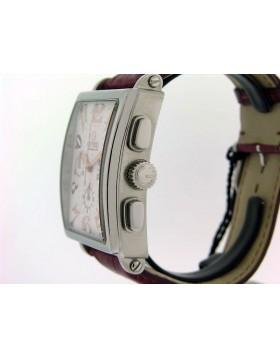Gevril Avenue of Americas Automatic Chronograph 5015 LTD
