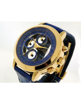 Quinting-Mysterious-Chronograph-QGL52-18k-Gold-Electro-Mech-LTDpc-40000-LNIB  Quinting-Mysterious-Chronograph-QGL52-18k-Gold-Electro-Mech-LTDpc-40000-LNIB  Quinting-Mysterious-Chronograph-QGL52-18k-Gold-Electro-Mech-LTDpc-40000-LNIB  Quinting-Mysterious-