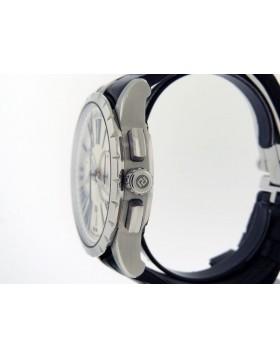 Roger Dubuis Excalibur 42 Micro-Rotor Chronograph DBEX0451