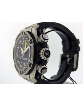 Hublot Big King Power Oceanographic 1000 Chrono 732.NX.1127.Rx 48mm