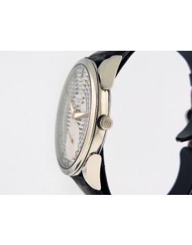 Nrpfell Or Rose Corps Num/éRique Balance /éLectronique Axunge Affichage LCD Gestion de la Sant/é Humaine Appel/é Smart Balance /éChelle /éLectronique