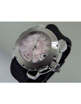 Nubeo-Medusse-36-Ladies-nbo-mdss-2183-Sporty-Pink-Dial-36mm-8-950-LNIB  Nubeo-Medusse-36-Ladies-nbo-mdss-2183-Sporty-Pink-Dial-36mm-8-950-LNIB  Nubeo-Medusse-36-Ladies-nbo-mdss-2183-Sporty-Pink-Dial-36mm-8-950-LNIB  Nubeo-Medusse-36-Ladies-nbo-mdss-2183-