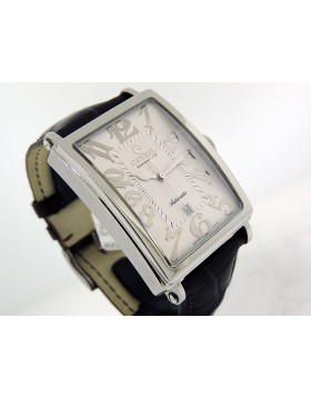 Gevril Avenue of Americas Date White 5000 Retail $3,450