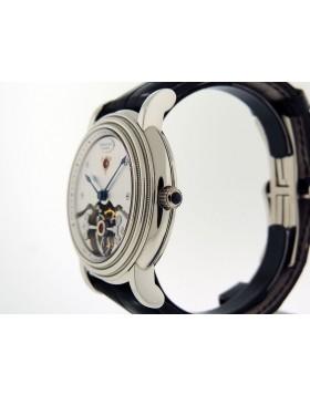 Parmigiani Fleurier Toric Tourbillon C02800 950 Platinum
