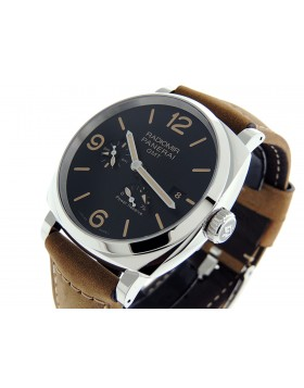 Panerai PAM00658 Radiomir 1940 3 Days GMT Power Reserve Retail $11,900