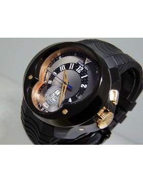 Quantieme FVa5 Black PVD 18k Rose Gold Limited Edition