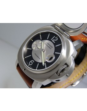 Panerai Luminor Sealand for Purdey Hawk Pam00818 LTD