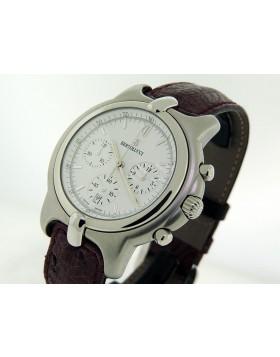 Bertolucci Pulchra Chronograph 675.8050.41 Date