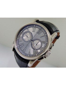 Roger Dubuis Hommage Chronograph Micro-Rotor